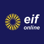 Parte la European Internet Foundation