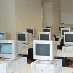 Internet a scuola: per giocare o studiare?