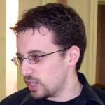 Software di crittazione (quasi) online