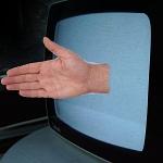 Esperimenti di TV interattiva in Finlandia