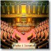 Il Parlamento punta su Internet