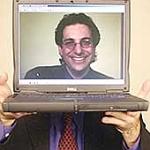 Mitnick svela IL segreto degli hacker