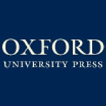 Culltura online: esce l'Oxford English Dictionary e Nupedia, l'enciclopedia fai da te