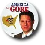In Arizona Al Gore vince con Internet
