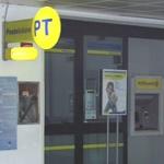 Le Poste Italiane danno a 12 mila dipendenti un computer con lo sconto