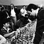 Imparare e giocare agli scacchi online con Kasparov