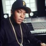 Ancora guai per Napster: dopo i Metallica fa infuriare Dr.Dre
