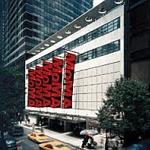 Moma e Tate gallery si lanciano nel e-business culturale