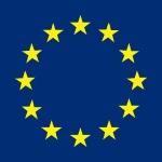 La UE riconosce Internet come parte integrante del servizio universale