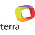 Lycos comprata per 12,5 miliardi di dollari dalla spagnola Terra Networks