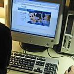 Dalle aziende Internet del mondo, i 10 comandamenti per la lotta al cyber crimine