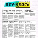 Al MediaLab del MIT si realizza il giornale del domani