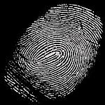 Cresce l'interesse per le tecnologie biometriche