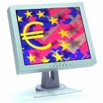 Dr. Ecommerce targato Unione Europea