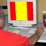 Dalla Spagna un servizio per navigare su Internet senza motori di ricerca. Morte dei portali?