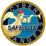 Gli Angeli custodi di New York, sorvegliano Internet contro la pedofilia