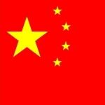 La Cina apre le porte al capitale straniero ma non per le telecomunicazioni