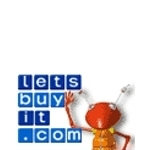 LetsBuyIt.com approda in Italia