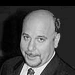 Alan Friedman dispensa consigli finanziari online