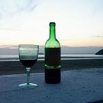 Il miglior sommelier del mondo lancia un elegante portale sul vino
