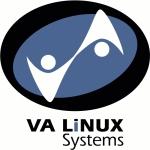 Linux tiene duro e rilancia