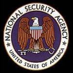 La National Security Agency privatizza i settori Internet e telecomunicazioni mobili