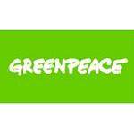 Greenpeace piazza una webcam sottomarina e l'azienda gli taglia il cavo