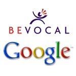 Google migliora la ricerca Internet con il cellulare