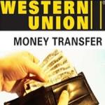 Banditi assaltano la diligenza della Western Union su Internet
