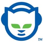 Napster con il 345 % di crescita ha il record di audience