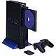 PlayStation2 alla conquista degli Stati Uniti