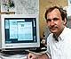 Dieci anni fa a Ginevra: la genesi del Web