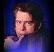Stephen King raddoppia il prezzo del suo romanzo