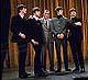 I Beatles hanno il loro sito ufficiale