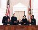 Presidente USA: online la Corte Suprema della Florida, minuto per minuto