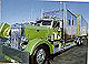 USA: una rete di servizi online per i 14 milioni di camionisti