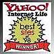 Yahoo! nella bufera