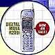NTT DoCoMo offre il video sui cellulari
