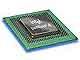 Intel costruirà chip atomici