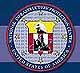 InfraGard, la rete di sicurezza dell'FBI
