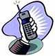 Guadagnare ricevendo SMS: tante promesse…