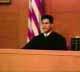 Inizia il processo a Mafiaboy
