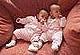 Due gemelline vendute online