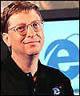 Il Bill Gates pensiero sulla Net Economy