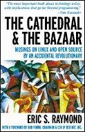 Viva il Bazaar, abbasso la cattedrale