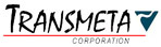 Transmeta collabora (anche) con Microsoft, mentre SuSE sbanca in Germania