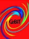 CeBIT 2001, un anno da record