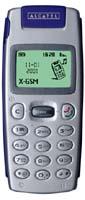 In arrivo il nuovo Alcatel One Touch 511