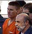 Nessuna trasmissione online dell'esecuzione di McVeigh