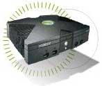 Xbox alla conquista del Giappone